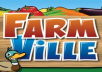 help you BEAT the COMPETITION at FARMVILLE