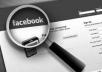 Teach You Super Excellent Method to Earn Money with FaceBook