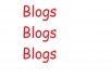 write an SEO blog of up to 500 words