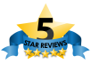 do A Google Review From Uk