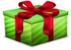 give you gift ideas