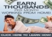 show you the FASTEST way to make $500 DOLLARS per day, EVERYDAY