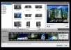 collect your digital photos in professional video