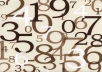 provide a personalized numerology reading