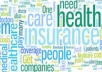write 500 words exclusive article or Press Release on healthcare products and supliment