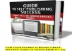 Teach You How to Become a BEST-SELLING Author on Amazon Kindle in 1 day