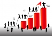 provide you 10000 real traffic all over the world