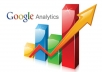 Top Up Your Site On Google 1st Page with Whiet SEO with Proofs.