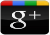 provide you 25 verified google+ vote on your website only