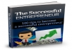 teach you how to be a successful Entrepreneur
