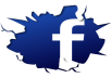 add 20 custom comments on your facebook fanpage photo from genuine fb account