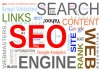 find you profitable SEO Keywords