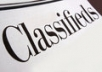 give you the top 100 classified websites to post classifieds ads