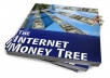 show you opportunity to make money online