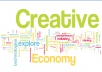 do Graphic Designing jobs in economical price