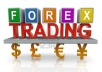 give Online Trading Forex course