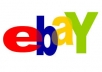 manually add 150 real looking eBay watchers