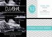 design A Real Business Card For You