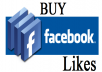 give you 5000 Facebook real Photo or Post likes 100% guaranted within 24 hours