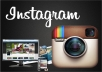give you Real 3000 Instagram Followers OR 3000 Instagram Likes