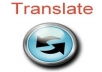 translate 500 words from English to Malay & vice versa