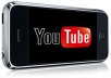provide 1000+ Youtube Video Views within 72 hours