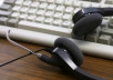 transcribe 30 minutes of audio or video within 12 hours