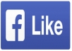 teach how to be a facebook cash master