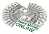 show You How You Can Earn $1.000