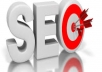 provide Your website Or Blog With 800 Permanent Backlinks Service Within 24hrs