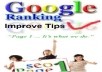 help you boost your website ranking fast by teaching you the greatest secrete only