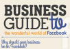 """give """"The Complete Guide to Facebook Analytics"""" How to analyze the metrics that matter"""