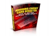 give you ebook about Credit Cards