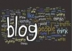 show you how to create a free blog within 10 minutes