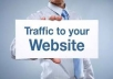 advertise your webpage and product among 200000 members on facebook groups
