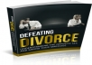 Get You All The Support And Guidance You Need To Be A Success At Saving  Your Marriage