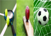 write an awesome SEO optimised sports article for you