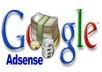 show how to make at least $20 a day with google adsense