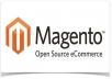 work, fix or customize your Magento eCommerce site