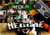 provide you with live reggae CD mixtape or concert!