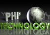 fix php, css, html, wordpress error
