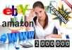 promote Your Link to 2 Million Facebook Groups Get Loads of TRAFFIC
