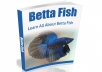 give you ebook about Betta Fish