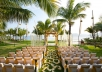 Find Your Wedding Venue