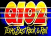 play your radio ready 30 second commercial on Q102 Texas Best Rock
