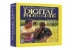 give you one of the best Digital Photo Guide
