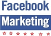 Share your any link over 9 Million People to Facebbok