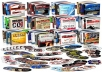Give You PLR products in all niches over 320GB