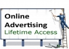Give You BIG Lifetime Advertising
