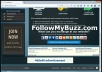 Advertise 728x90 Banner Ad for 3 Months on Website